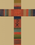 Con símbolo de Cristo 1