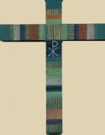 Con símbolo de Cristo 2