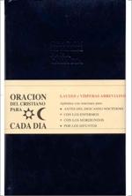 Ediciones del Monasterio