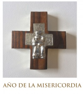 FOLLETO-AÑO-DE-LA-MISERICORDIA-1