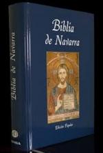 Biblia de Navarra, Popular