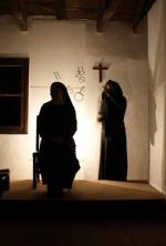 Dialogo Nocturno 1
